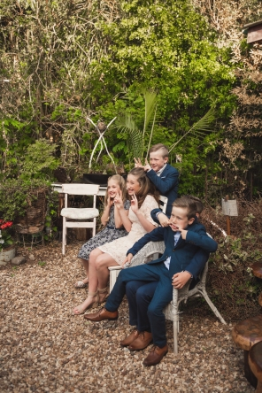 ClaireandChrisWeddingDayCollection-167