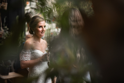 ClaireandChrisWeddingDayCollection-231